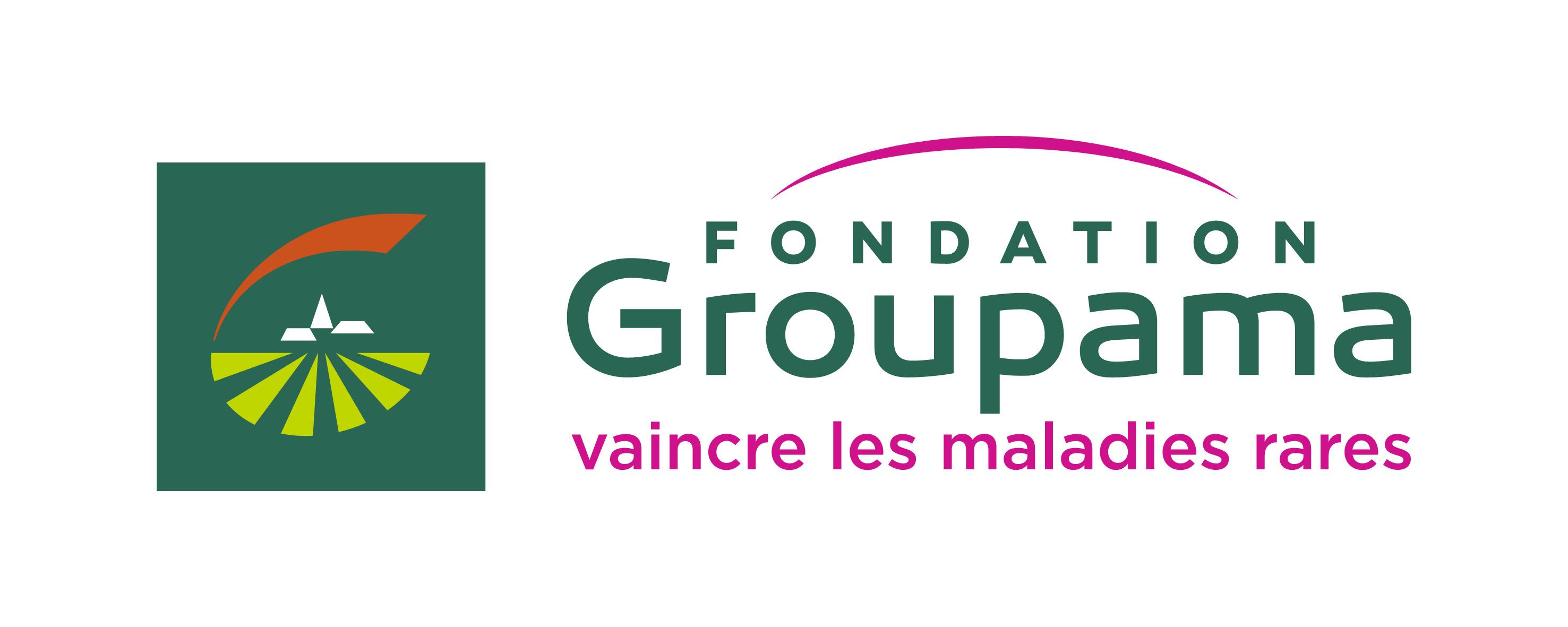 Fondation Groupama pour la santé : vaincre les maladies rares