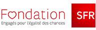 Fondation SFR : engagés pour l'égalité des chances
